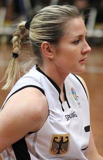 Edina Müller - Edina Müller