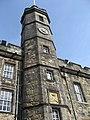 Edinburgh 0415 098 (459912693).jpg