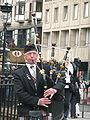 Edinburgh 1120902 nevit.jpg