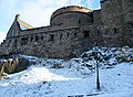 Edinburgh Castle cistern - geograph.org.uk - 2179290.jpg