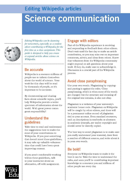 File:Editing Wikipedia articles Science communication pdf