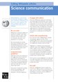 Editing Wikipedia articles Science communication.pdf