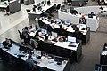 Editorial rooms of Ynet IMG 3409.JPG