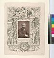 Edouard Manet (NYPL b13472279-483326).jpg