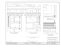 Edward Dexter House, 72 Waterman Street (moved from George Street), Providence, Providence County, RI HABS RI,4-PROV,23- (sheet 52 of 53).png