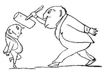 Edward Lear A Book of Nonsense 24.jpg