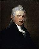 Edward Mortimer (c.1768-1819).jpg