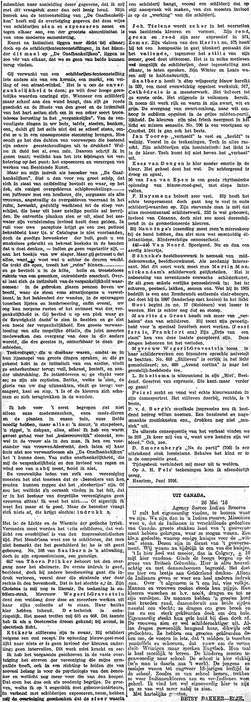 Eenheid no 318 article 01 column 2-3.jpg