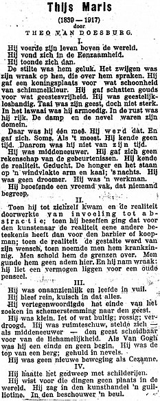 Eenheid no 380 article 01.jpg