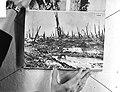 Eerste wereldoorlog, Bestanddeelnr 926-7411.jpg