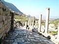 Efes Antik Kenti Selçuk İzmir. - panoramio (1).jpg