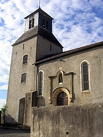 Eglise Athos-Aspis 1.JPG