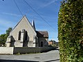Eglise Notre-Dame-de-l'assomption Blèves.jpg