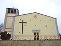 Eglise Pournoy Chetive.JPG