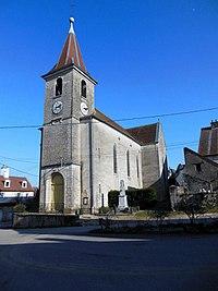 Eglise Saint-Didier de Montmirey-la-Ville.jpg