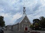 Eglise Saint-Etienne-de-Beaumont 08.jpg