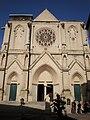 Eglise Saint-Roch.JPG