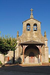 Eglise condat1.jpg