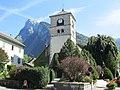 Eglise de Samoens 1.jpg