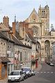 Eglise de Villeuneuve-sur-Yonne (2637691816).jpg
