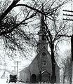 Eglise des Ecureuils, Portneuf.jpg
