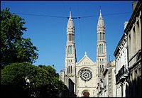 Eglise du Sacré-Coeur de Bordeaux.jpg