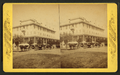 Egmont Hotel, Fernandina, Florida, from Robert N. Dennis collection of stereoscopic views.png