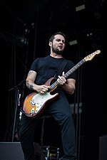 Ego Kill Talent - Rock am Ring 2018-3806.jpg