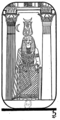 Egyptian Tarot (Falconnier) 02.png