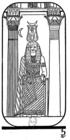 Egyptian Tarot (Falconnier) 02.png
