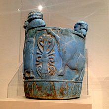 eba3f2d0385f5 Egyptian blue - Wikipedia
