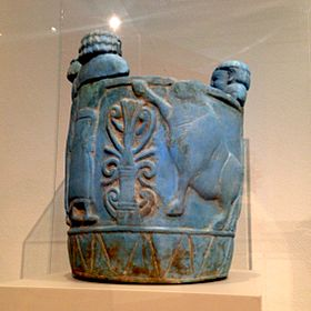 Egyptian blue Altes Museum.JPG