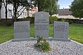 Ehrenmal (Kriegsopfer) der Stadt in Eldagsen (Springe) IMG 4732.jpg