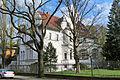 Eichenallee 16 (09096141).jpg