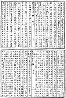 Zhuangzi -  Bild