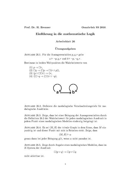 File:Einführung in die mathematische Logik (Osnabrück 2016 ...