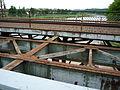 Eisenbahnbrücke Meißen-1.JPG