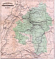 Eisenbahnkarte Württemberg 1867 A.jpg