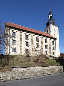 Eishausen-Ev-Kirche.jpg