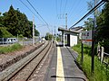 Ejima Station (2018-04-29) 04.jpg
