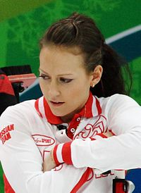 Ekaterina Galkina Nude Photos 38