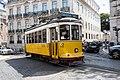 Eléctrico Lisbon (18058478964).jpg