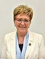 Elżbieta Radziszewska Sejm 2016.jpg