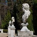 El Capricho - Jardín Artístico de la Alameda de Osuna - 03.jpg