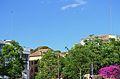 El Carme verd, València.JPG