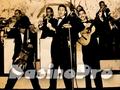 El Conjunto Casino de 1947 actuando en Radio Continental, Venezuela.png