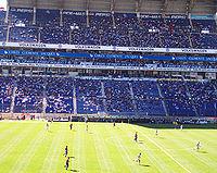 El Estadio Cuauhtémoc.jpg