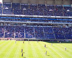 Puebla negocjuje sparing z FC Porto