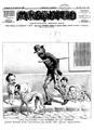 El Mosquito, August 27, 1882 WDL8186.pdf