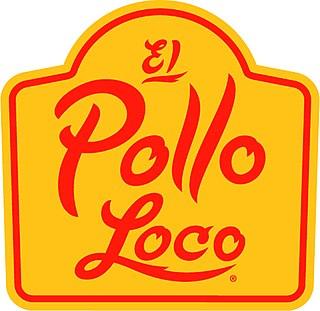El Pollo Loco (United States)